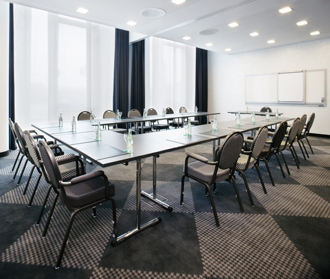 Meeting room Sion